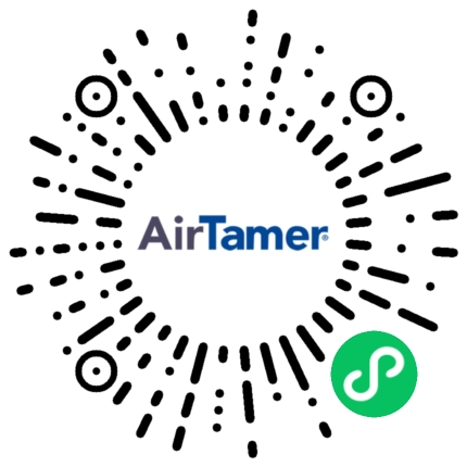airtamer微信小程序,airtamer微信商城